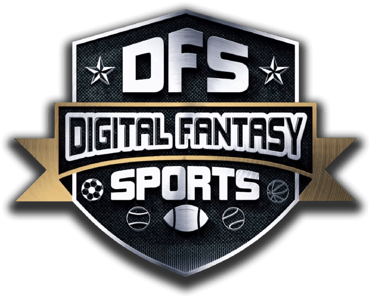 Digital Fantasy Sports