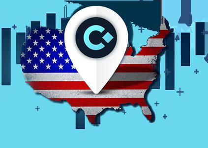 CoinDeal - Cryptocurrency Exchange Platform To Trade Digital