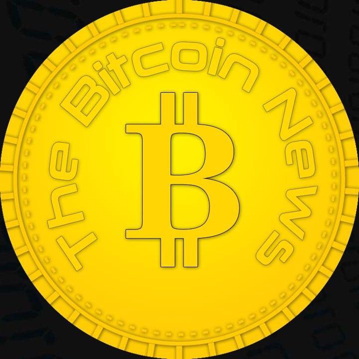 thebitcoinnews.com