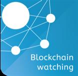 blockchainwatching.com