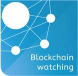 blockchainwatching.com