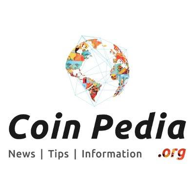 coinpedia.org