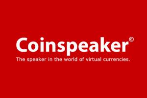 coinspeaker.com