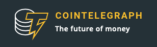 cointelegraph.com