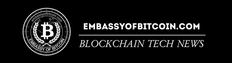 Embassyofbitcoin.com