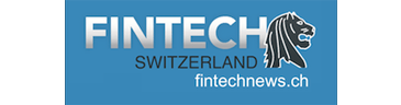 Fintechnews