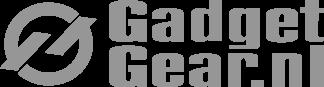 Gadget gear