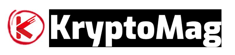 Kryptomag.pl
