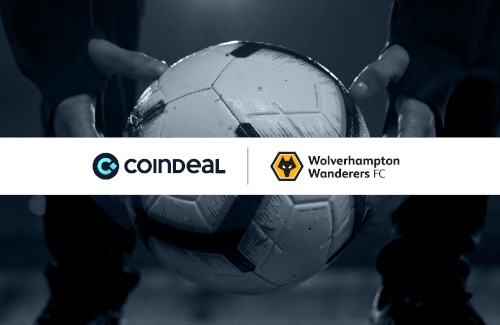 Join the game and feel like a Wolves player!